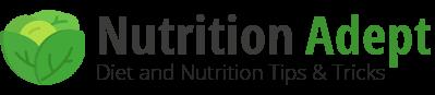 Nutrition Adept