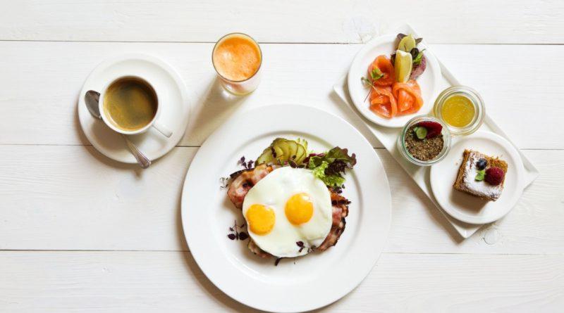 10-ideas-for-healthy-breakfast