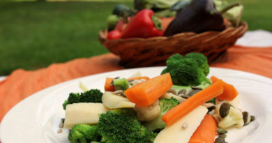 Benefits-of-consuming-Seasonal-Fruits-and-Vegetables