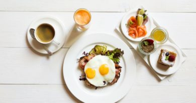10-ideas-for-healthy-breakfast