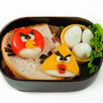 interesting-lunchbox-ideas