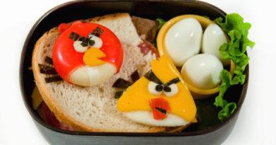 interesting-lunchbox-ideas