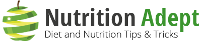 nutrition-logo-healthy-apple