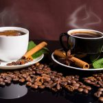 How Much Caffeine is Too Much? All About Coffee.