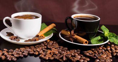 how-much-caffeine-is-too-much