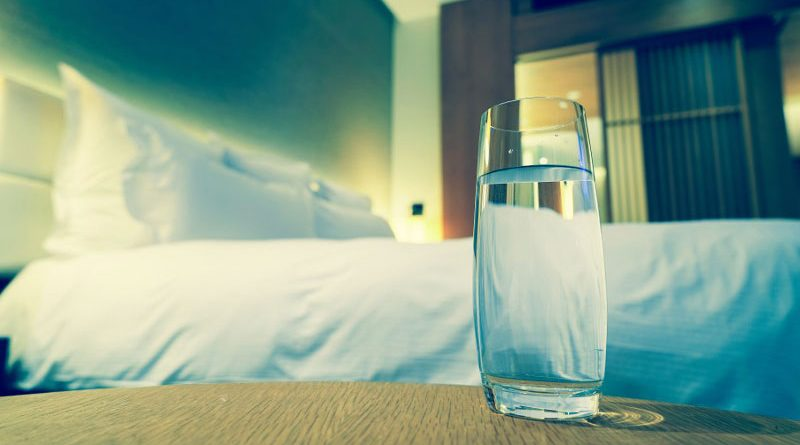 sleep-well-drink-water